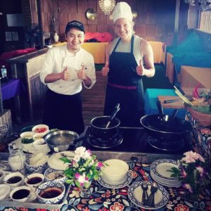 thailand-cooking